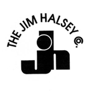Jim Halsey